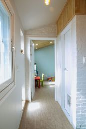 2층 동측복도 어린이방